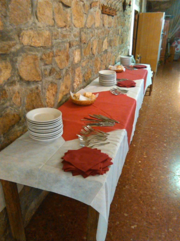 tavolo_buffet_freddo_trattoria_del_giardino_panoramico