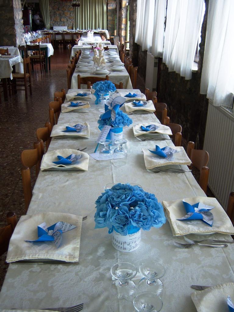 banchetto_comunioni_blu